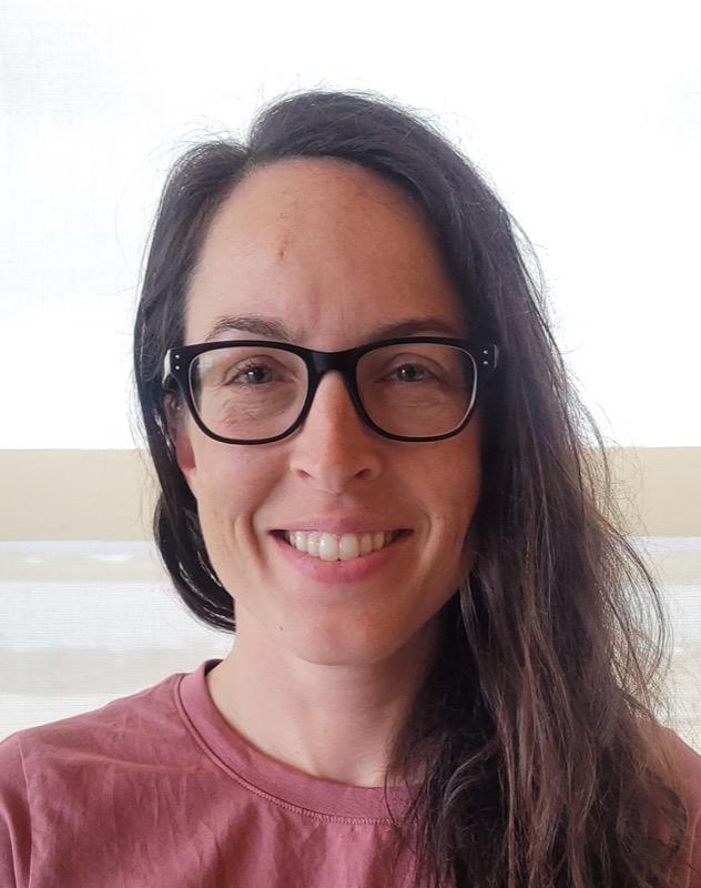 Martine Dupont