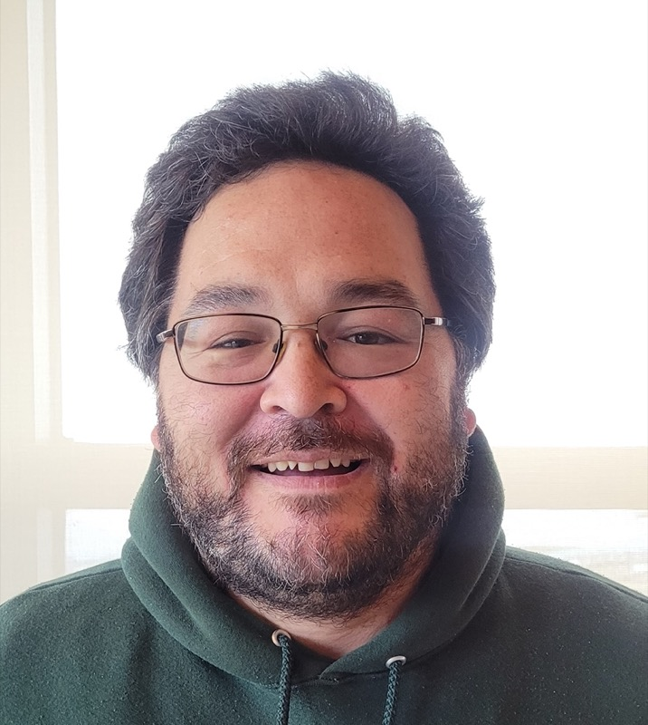 Moshi Kotierk