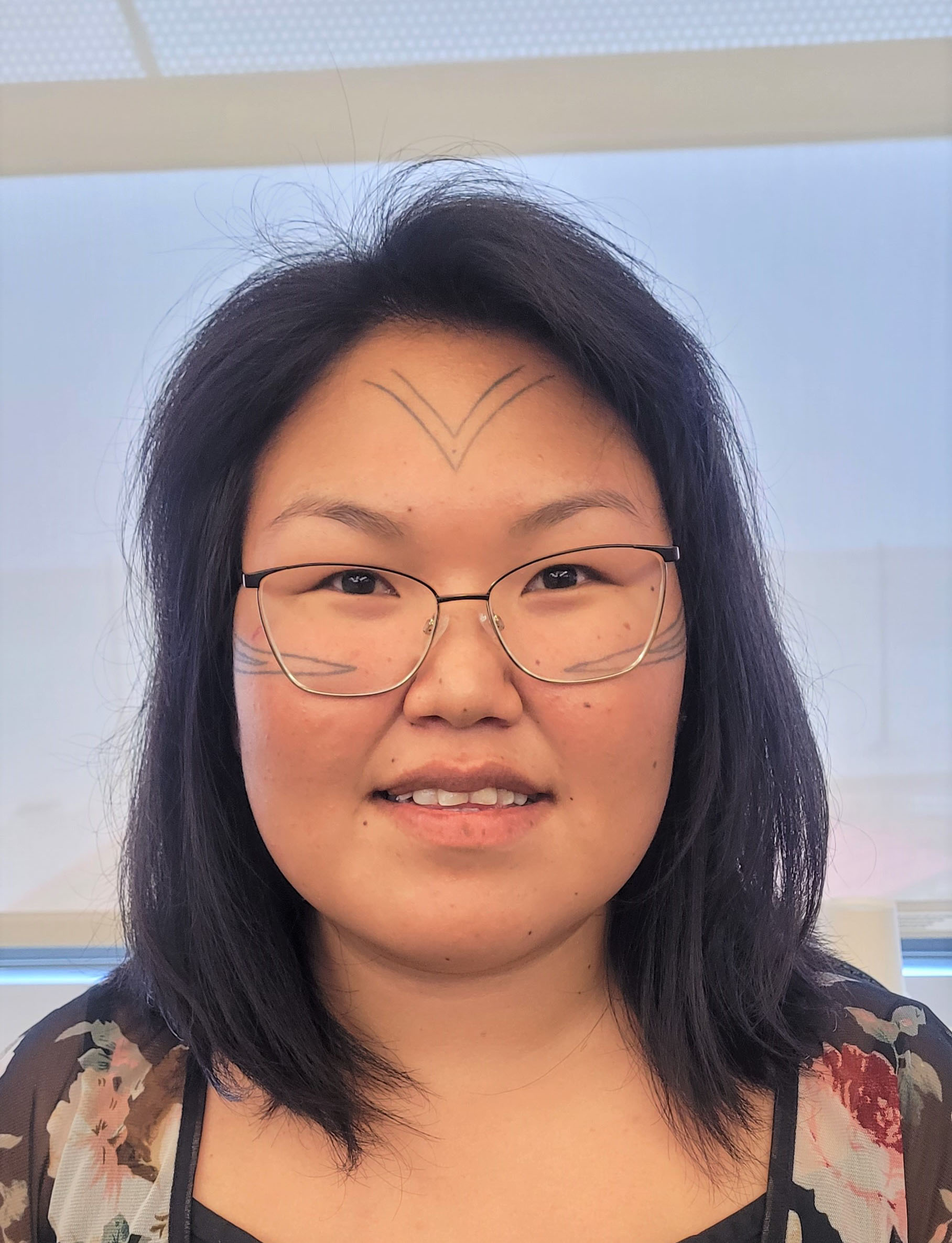 Tanya Ongahak